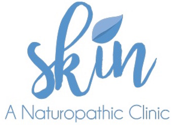 Skin, A Naturopathic Clinic I Natural Medicine | Naturopathic Doctors | Encinitas I North County |San Diego