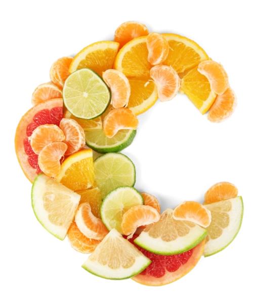 Vitamin c.jpeg