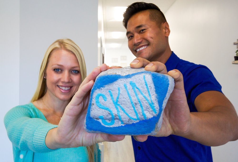 Dr.Chil Khakham-Dr. Stephanie Hendershot-acne-skin-care-aesthetics-medical