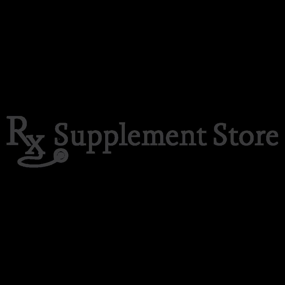 rxsupplementstore.png