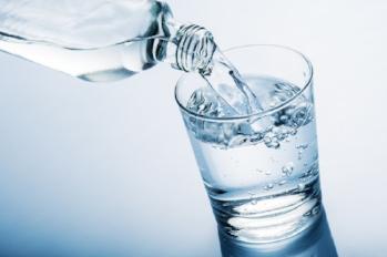 water-dkin-naturopathic-clinic.jpg