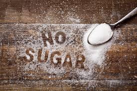 sugar-skin-naturopathic-clinic.jpg