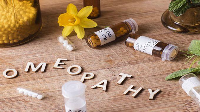 homeopathy_skin.jpg
