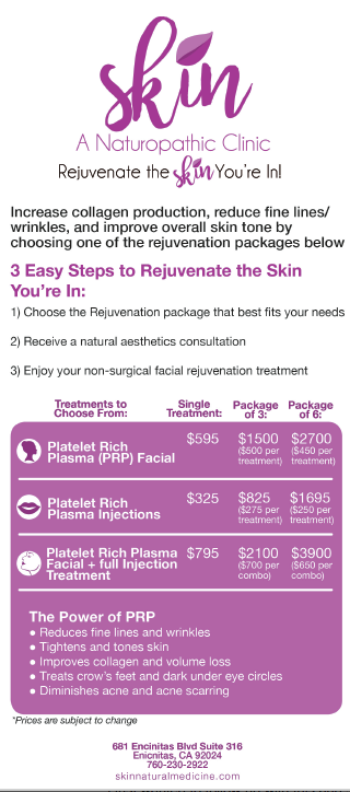 PRP_skin_naturopathic_packages.png