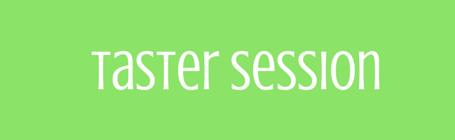 Wellness Taster Session.png