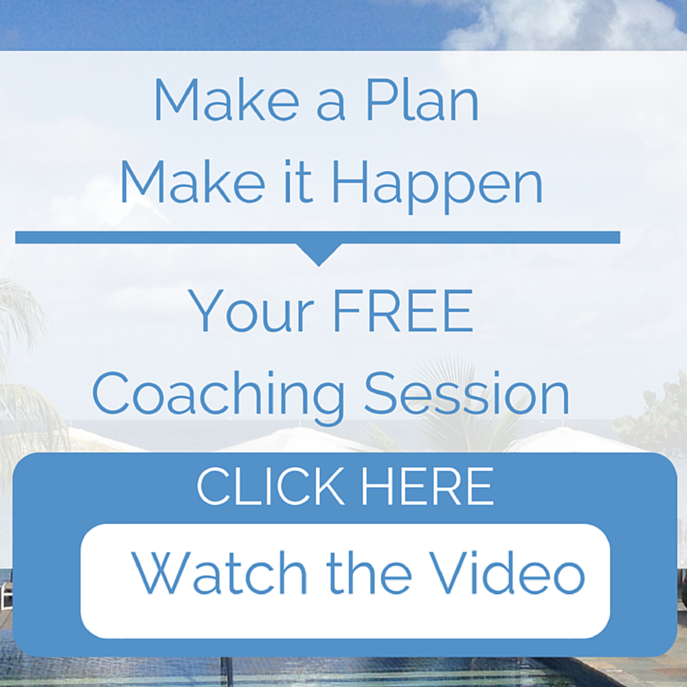 Make it Happen