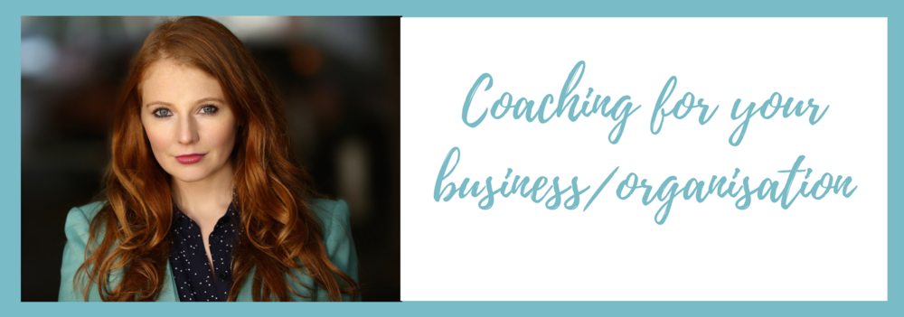 Nicky Raby business coaching