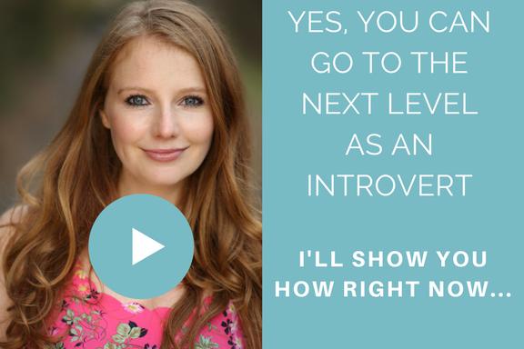 Nicky Raby introvert