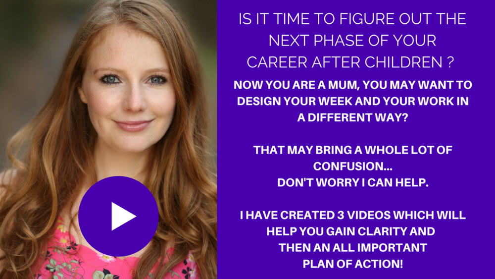 IS IT TIME TO FIGURE OUT THE NEXT PHASE OF YOUR CAREER AFTER CHILDREN -.png