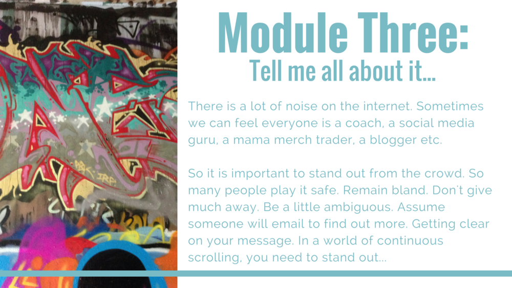 Copy of Copy of Module One-.png