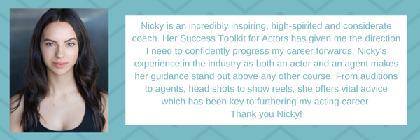 Reviews Nicky Raby