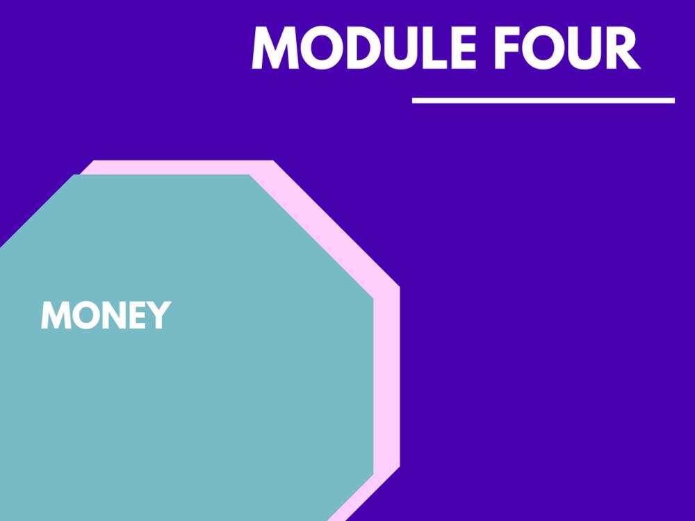 Module Fourpng