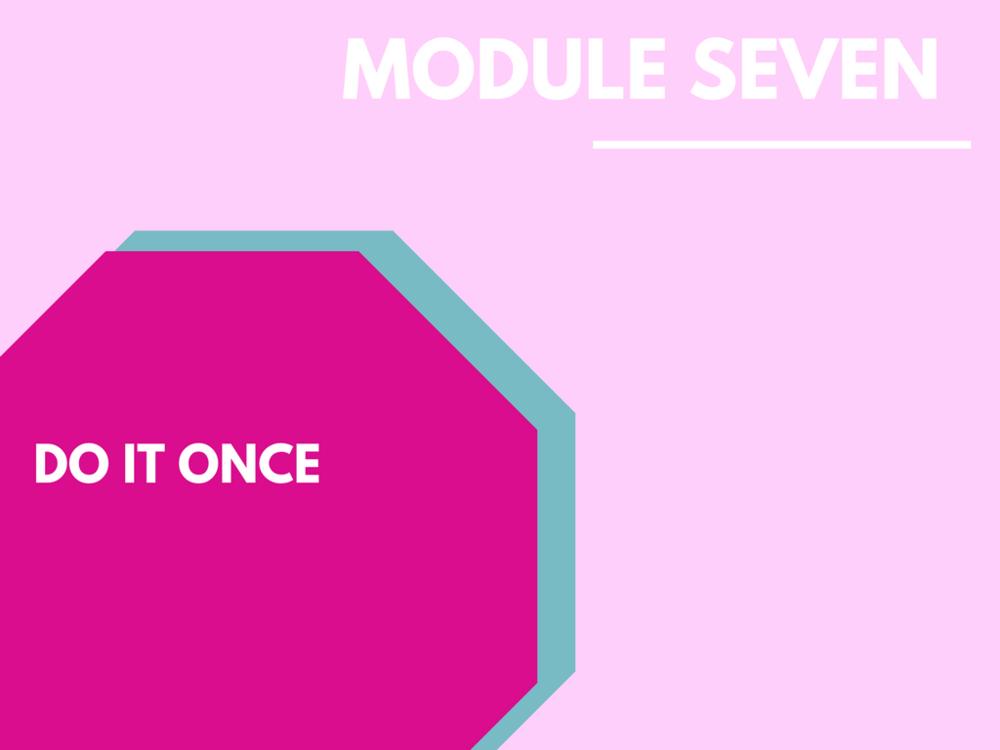 module seven.png