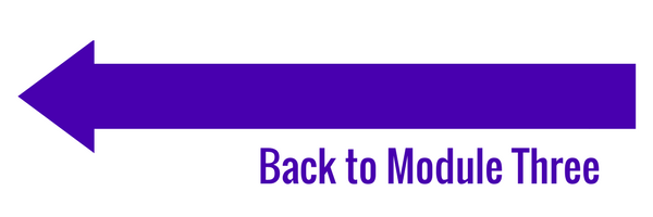 Back to Module Three