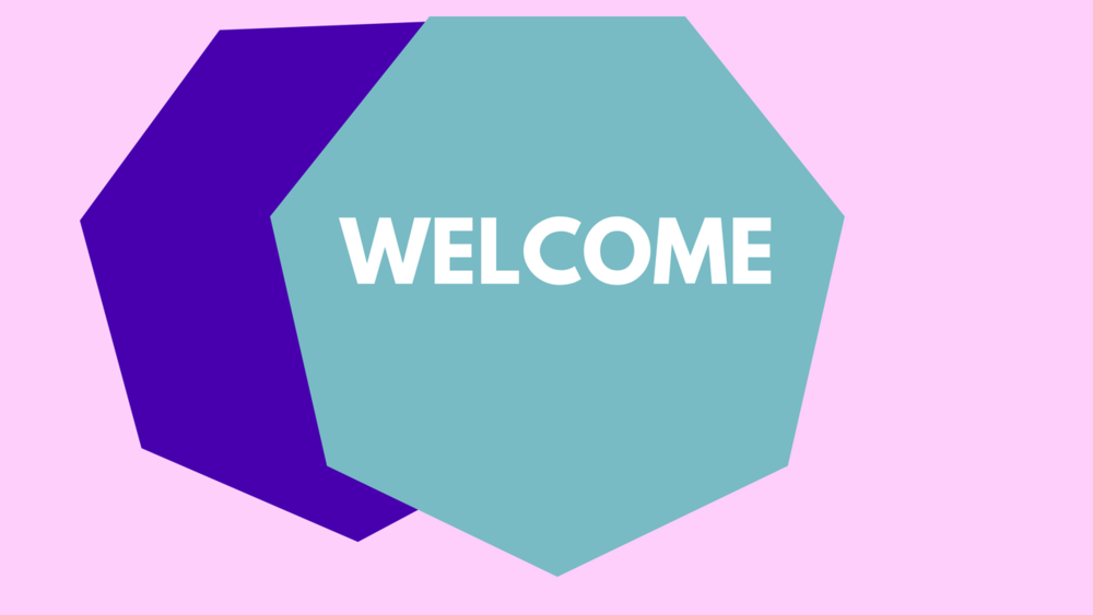 Welcome | Business Toolkit