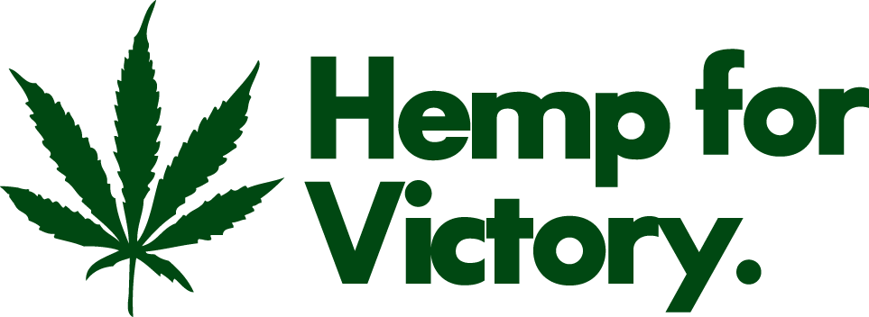 Hemp For Victory NZ