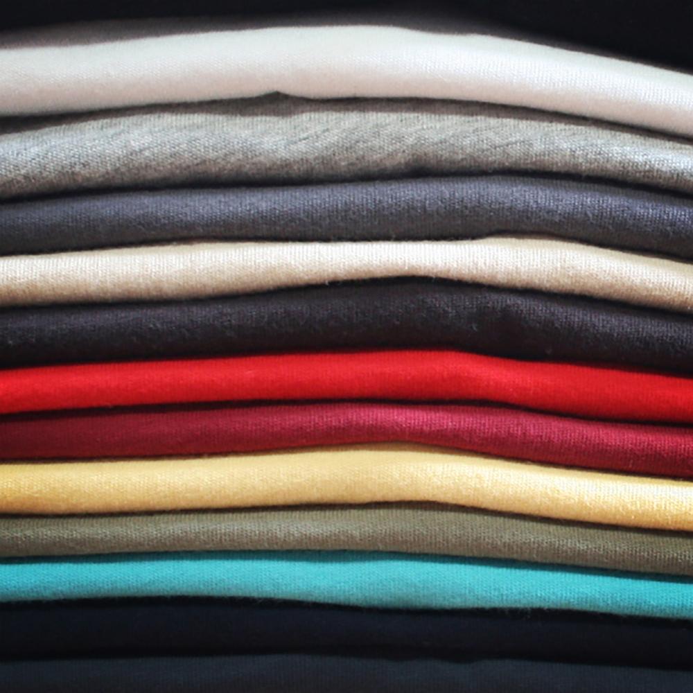 cotton-stack.jpg