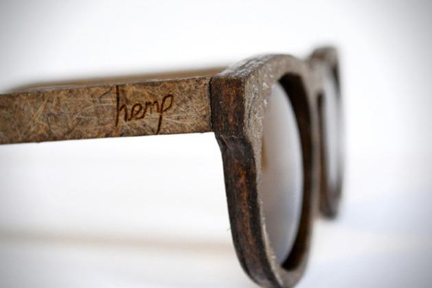 Hemp-Sunglasses-2.jpg