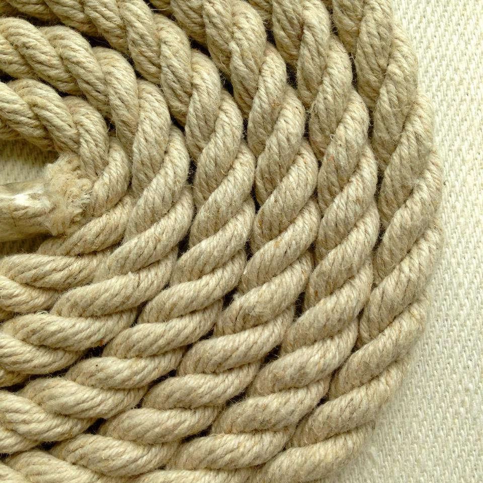Hemp-Rope-for-Artwork-and-Tie-HRS-6mm-.jpg