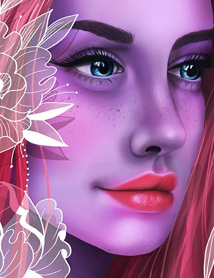 lilac d1.jpg