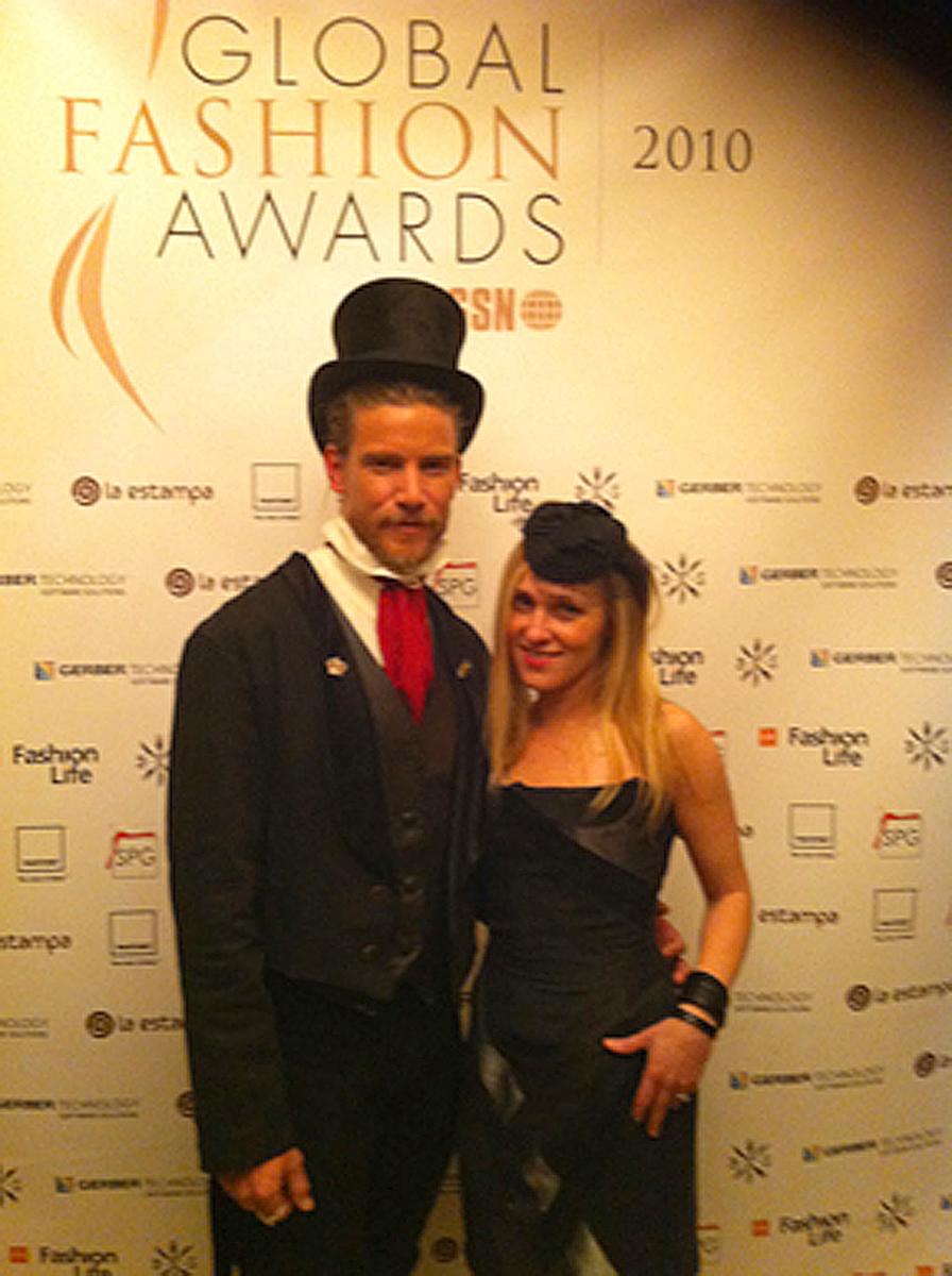 Global-Fashion-Awards-face copy.jpg