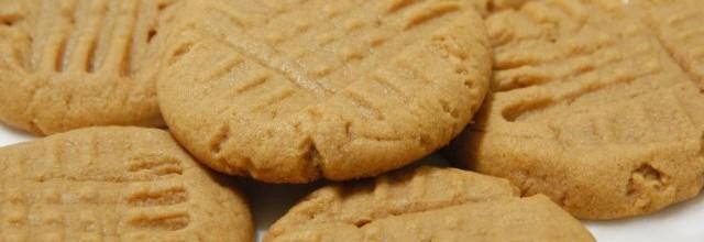 Cookie-640x220.jpg