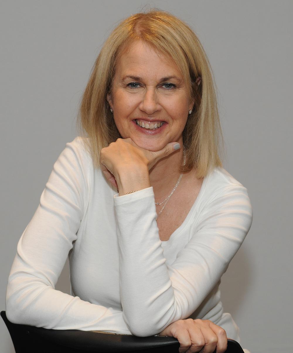 Eva Kantrowitz 2014.jpg