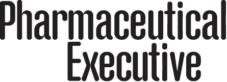 Pharmaceutical Executives
