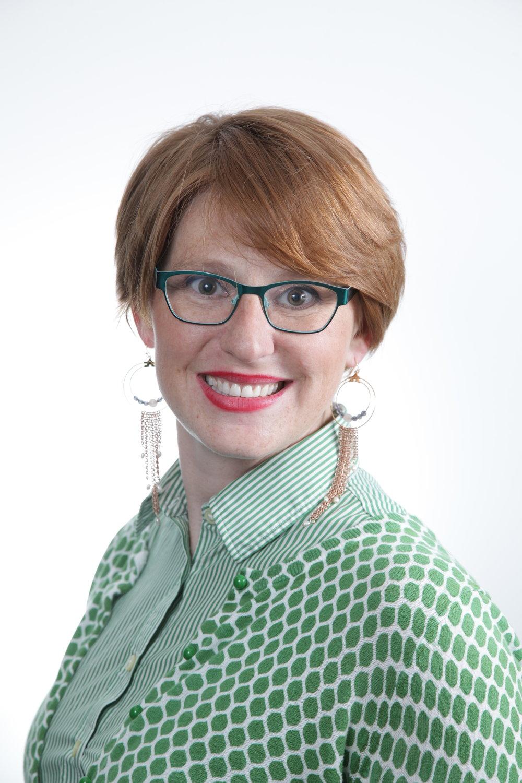 Christi Olson.jpg