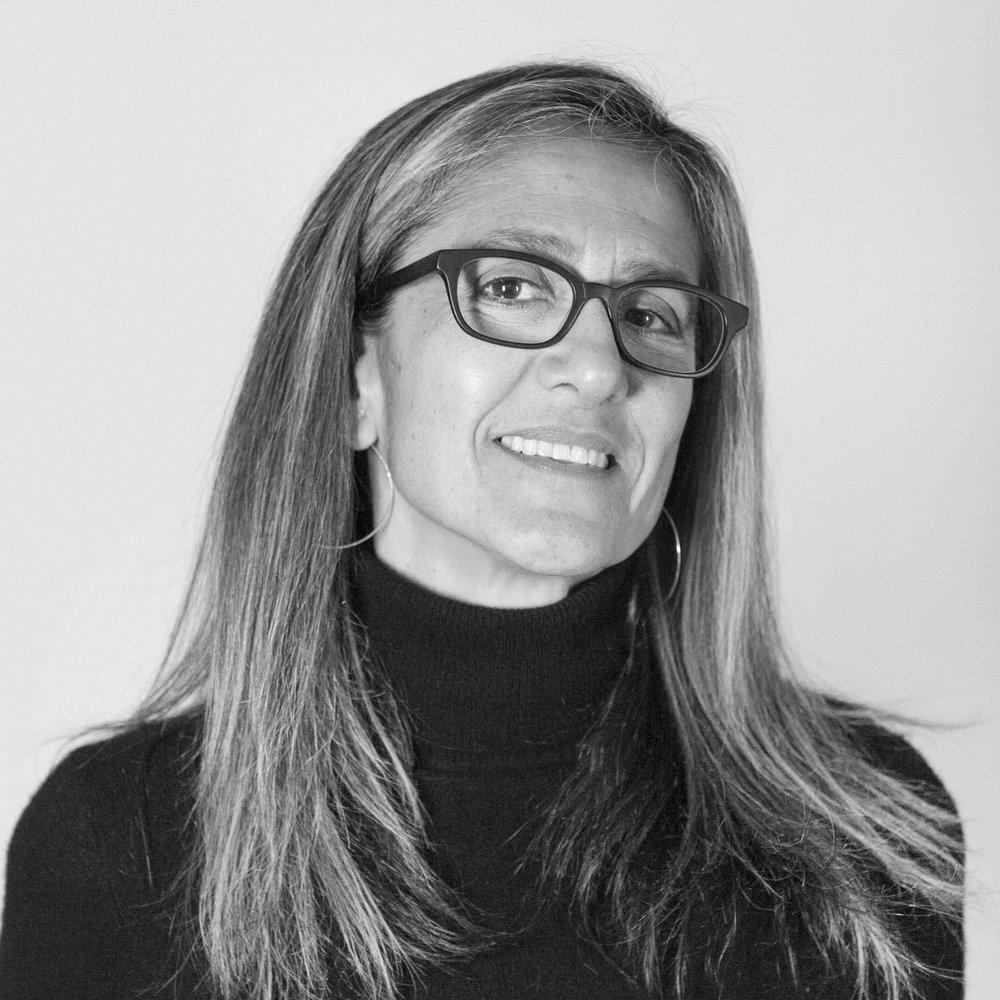 Michele Sileo.jpg