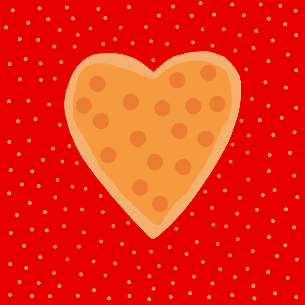 Valentine pizza.jpg