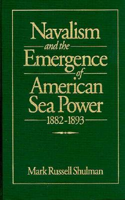 The US Naval Institute Press published my dissertation book in 1995.