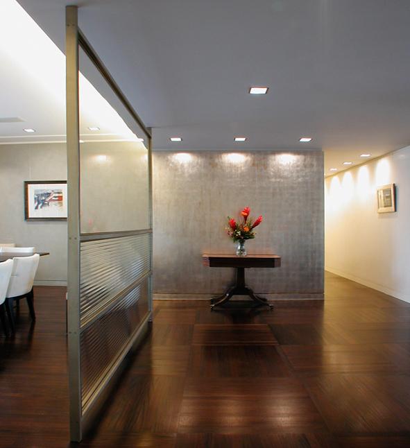 cpw foyer.jpg
