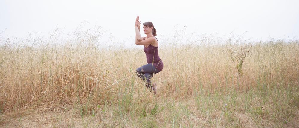 dawn hayes yoga garudasana.jpg