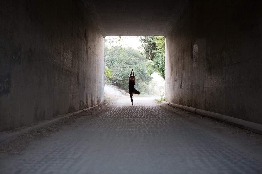 dawn yoga-vrksasana.jpg