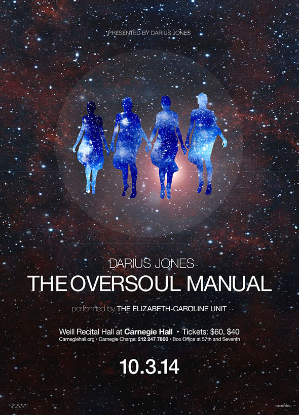 OVERSOUL_CH_poster _copy.jpg
