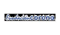 logo_9.png