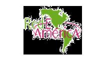 logo_22.png
