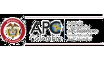logo_27.png