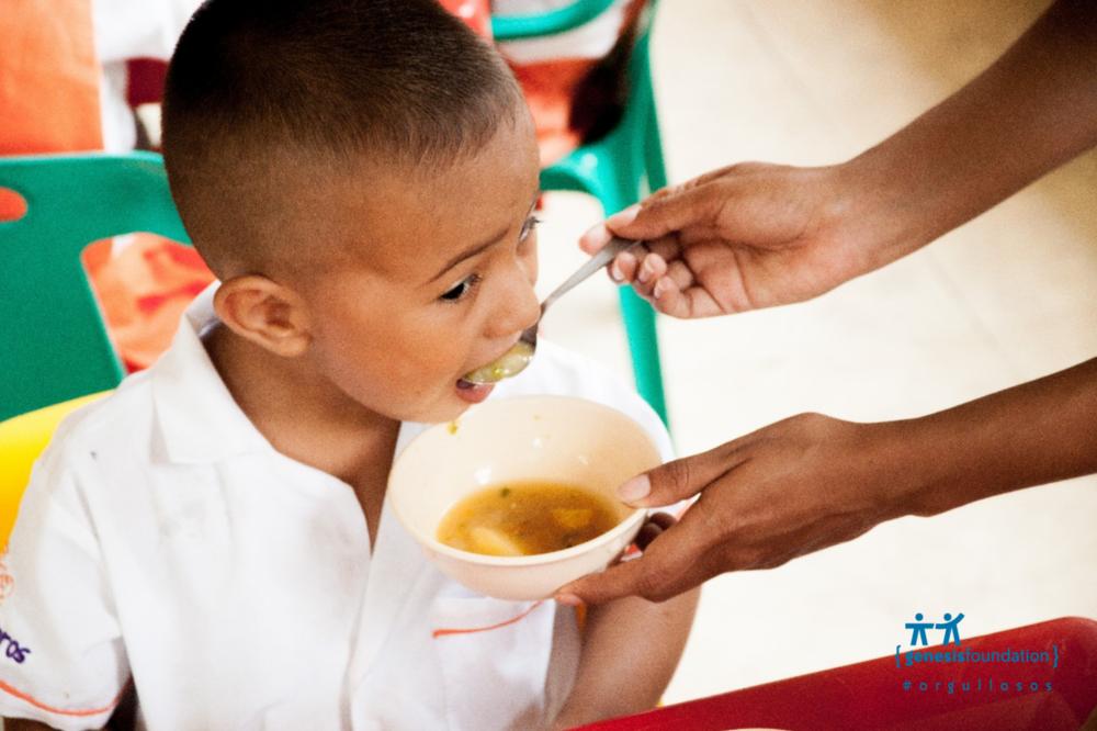 educación y alimentacion.png