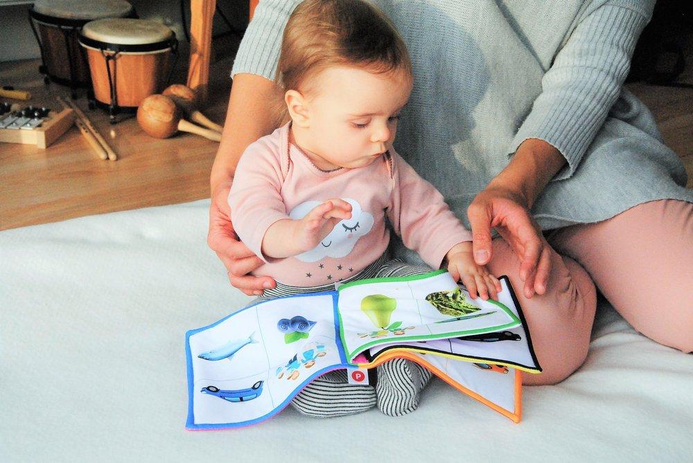 lectura para niños.jpg