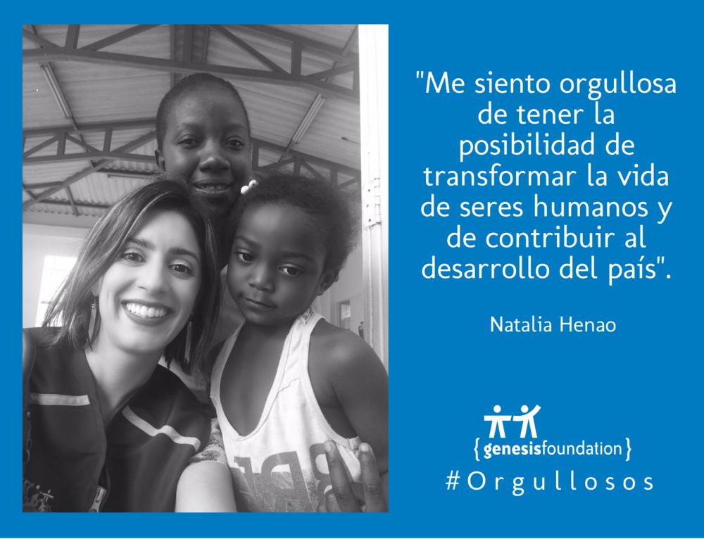 Natalia Henao Genesis Foundation.png
