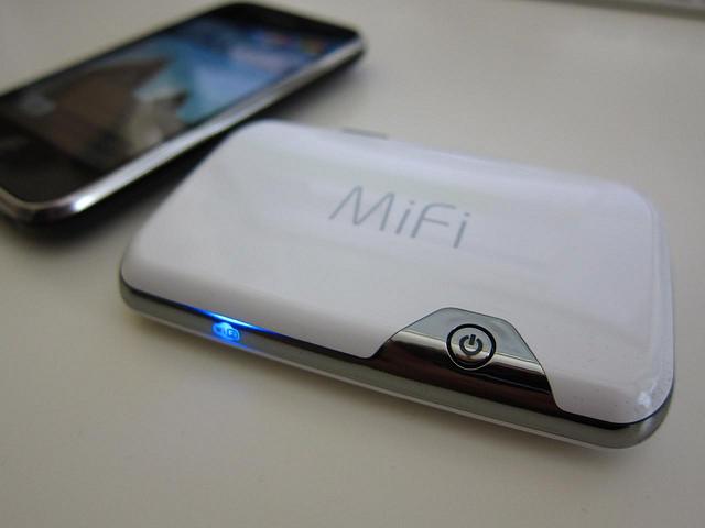 MiFi.jpg