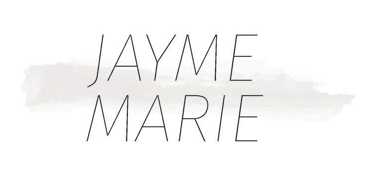 Jayme Marie Johnson Photography
