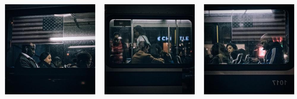 @takubeats on Instagram
