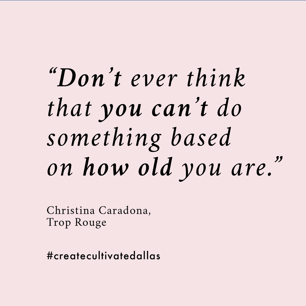 ChristinaCaradona_quote.jpg