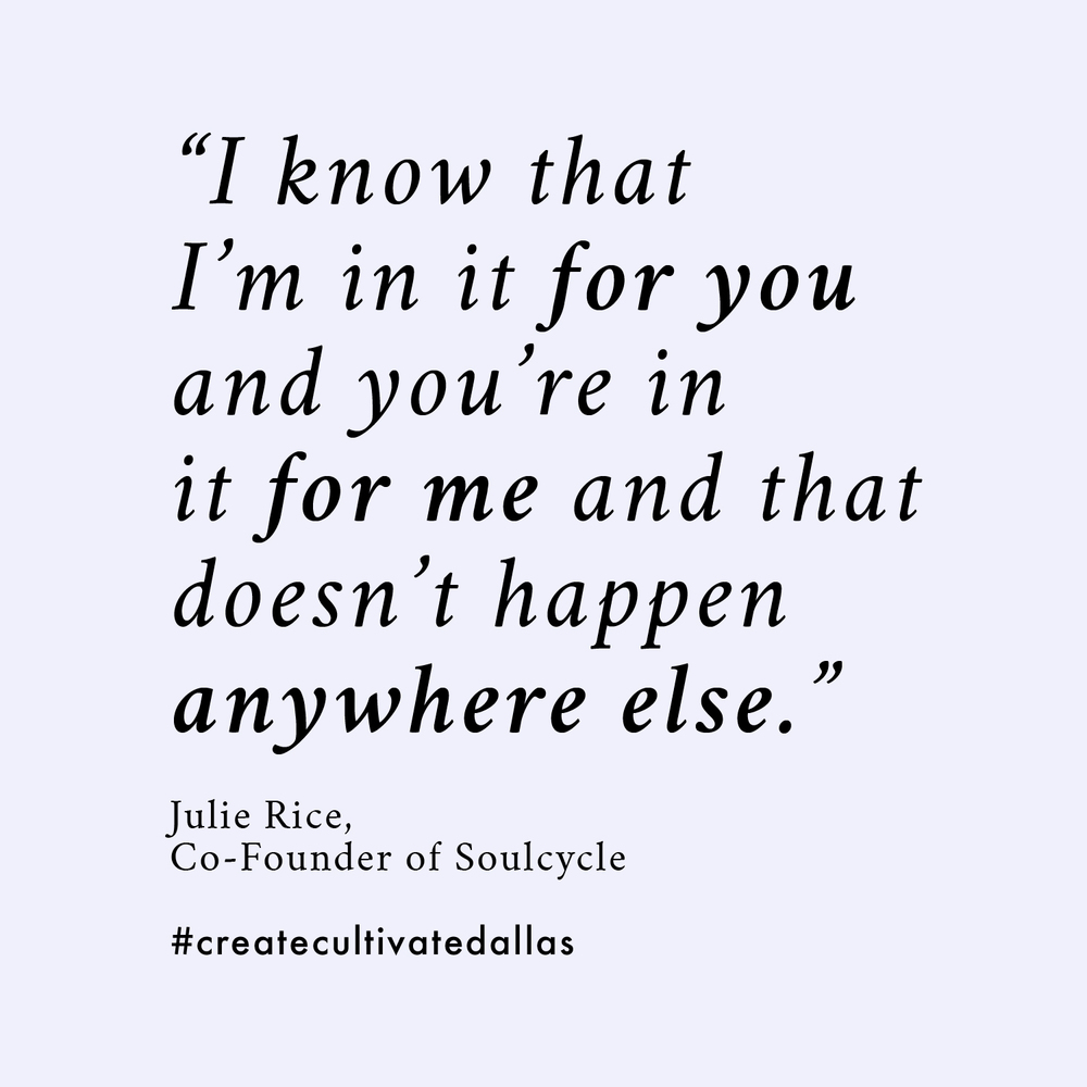 JulieRice_quote.jpg