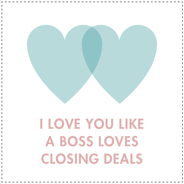 boss-galentines (dragged) 4.jpg