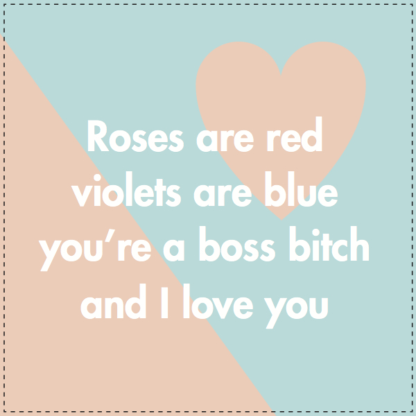 boss-galentines (dragged) 5.jpg