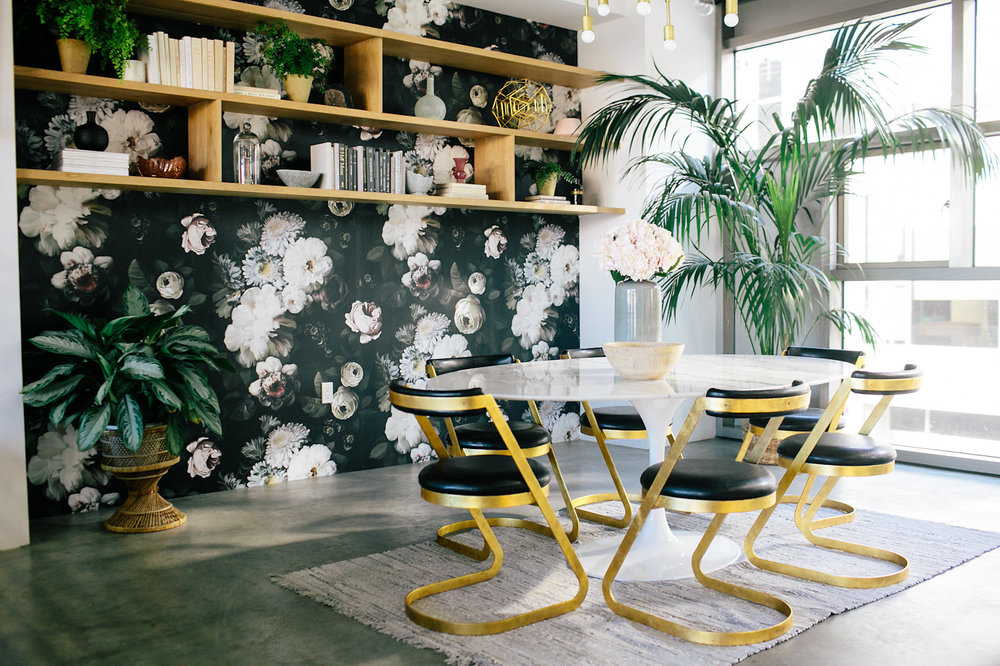 office decor tips. 5 Essential Office Decor Tips From The Creative Director Of High Fashion Home \u2014 Create + Cultivate O